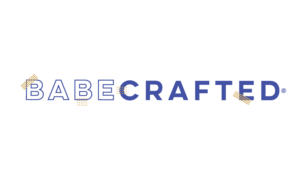 babe_crafted_horizontal_logo